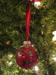 christmas ornaments tutorial wendys hat
