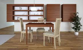 tavoli cucina tavoli da cucina tavoli allungabili lg lesmo