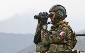 bureau de recrutement militaire recrutement dans l armée de terre des postes à responsabilité à bac 3