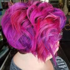 schroko u0027s hair studio home facebook