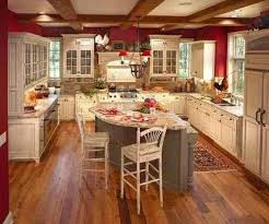 country kitchen decor ideas country themed kitchen decor kitchen and decor