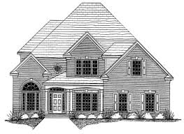 residential home plans home plans house plans home floor plans home plan center