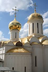 history of the russian orthodox church wikipedia
