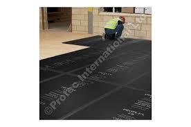 protec international ltd floor protection