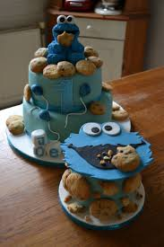 cookie monster baby shower 127 best cookie monster images on pinterest cookie monster