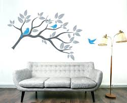 wall ideas stencil design for wall free stencil designs for wall
