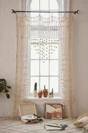 Best  Bohemian Curtains Ideas Only On Pinterest Boho Curtains - Home decor curtain