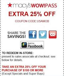 macys thanksgiving coupon rooms to rent for couples in