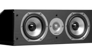 In Ceiling Center Channel Speaker by Top 10 Best Car Speaker In 2015 Reviews The10bestreview