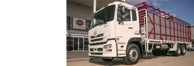 volvo truck dealers australia ud cattle truck for sale