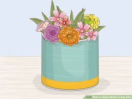 s day gifts same 4 ways to make s day gifts wikihow