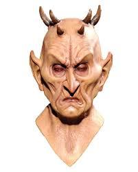 Crypt Keeper Halloween Costume Crypt Kepper Demon Mask Wishmaster Halloween Mask Horror Shop