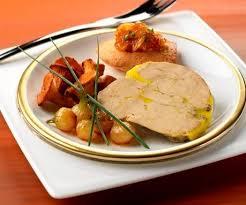 cuisiner canard entier foie gras r junca foie gras de canard entier du sud ouest recette à