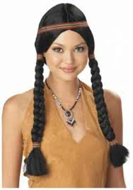 native american hairstyles for women best 25 native american makeup ideas on pinterest native