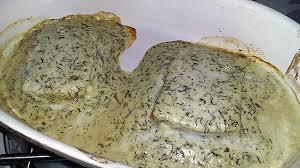 cuisiner du colin les meilleures recettes de colin au four