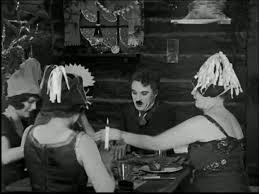 215 best movies classic slapstick u0026 silent movies images on
