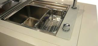 Used Stainless Steel Sinks Befon For Bathroom Sink Faucets Type Of Bathroom Sinks Inspirational Types
