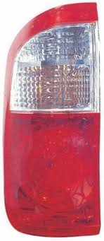 2010 toyota tundra tail light bulb replacement amazon com toyota tundra double cab replacement tail light