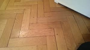 Fix Squeaky Laminate Floor 100 Fix Squeaky Floors From Below 4 Ways Of Why And How To