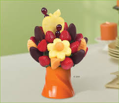 edible fruit arrangement coupons diy s day edible arrangements day is and