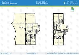 properties archive page 646 of 692 al reem island u2013 al reem island