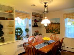 French Dining Rooms Restaging Our Country French Dining Room Our Fairfield Home