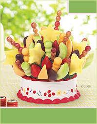 fruit arrangements houston birthday cake family fruit baskets gourmet gift baskets and fruit