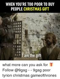 Tyrion Meme - 25 best memes about tyrion tyrion memes