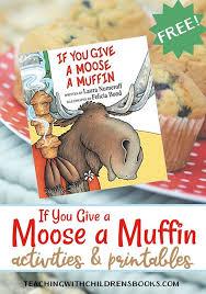 printable activities children s books 309 best activities crafts for fave children s books images on