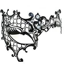 Halloween Costumes Masks 25 Ladies Halloween Costumes Ideas