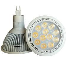 lights for sale fresh metal halide lights for sale or newest sale led light