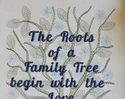 family sayings etsy