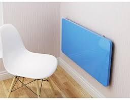 wandklapptisch balkon möbel klapptisch für arbeitszimmer günstig kaufen bei