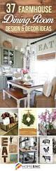 Designs Of Dining Tables And Chairs by 136 Impressive Best 25 Dining Room Chairs Ideas Only On Pinterest