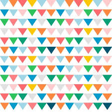 best wrapping paper 53 best scrapbook pattern minta images on free inside