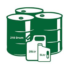 mineral oil ls for sale sta white oil 15c stacor