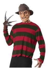 Krampus Halloween Costume Scary Horror Movie Costumes Halloweencostumes