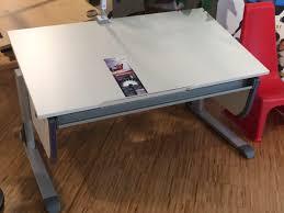 Schreibtisch Moll Der Andere Laden Solingen Angebote Ausstellungsstücke