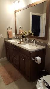 Cultured Onyx Vanity Tops Image Of Modern Cultured Marble Sinks Countertops Bathroom
