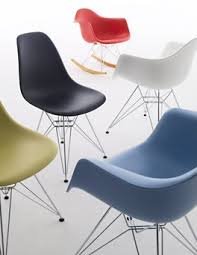 Design Within Reach Eames Chair 86 Best Charles Eames Images On Pinterest Charles Eames Mid