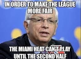 Heat Memes - miami heat memes sports pinterest miami heat and memes