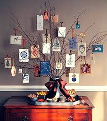 Wood Branches Home Decor 5 Creative Tree Branch Home Décor Ideas Stylewhack