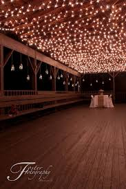 extraordinary fairy lights on ceiling 43 about remodel best design