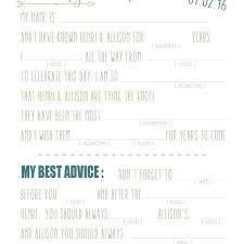 printable wedding invitation templates desine custom wedding