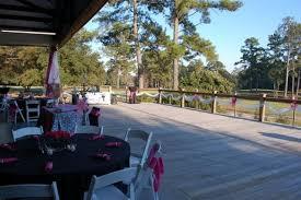 wedding venues charleston sc wedding reception venues in charleston sc 124 wedding places