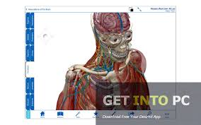 Anatomy And Physiology Dictionary Free Download Body Human Anatomy Atlas Free Download