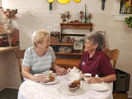 Comfort Keepers Ri Comfortkeepers Warren Ohio Innomom Senior Living And Home Care