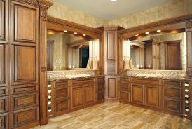 Looking For Used Kitchen Cabinets Looking For Used Kitchen Cabinets Kitchen Cabinets Near Me Now