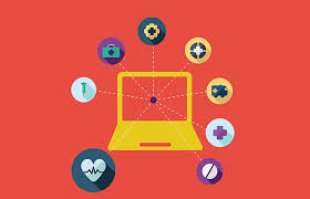 design graphic trends 2015 web design trends and graphic design trends for 2015 creative beacon
