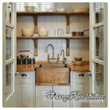 Kitchen Sink Lighting Ideas 28 Best Lighting Ideas Images On Pinterest Lighting Ideas